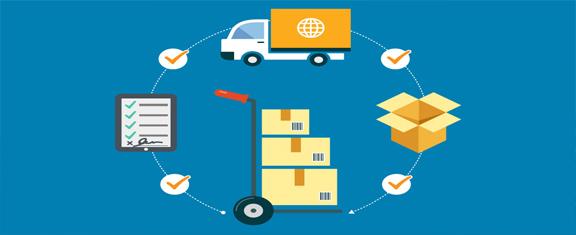 supply chain2